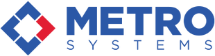 Metro-Systems-Logo.png