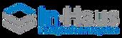 Logo In-haus.png