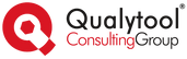 Qualytool Logo