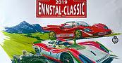 Ennstal-classic-mariazell_7757.jpg