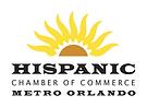 hispanic_chamber_orlando.png