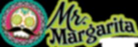 MR_MARGARITA_LOGO3.png