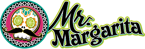 MR_MARGARITA_LOGO3.png