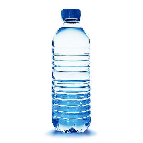 10 Water Bottles