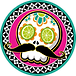MR_MARGARITA_LOGO.png