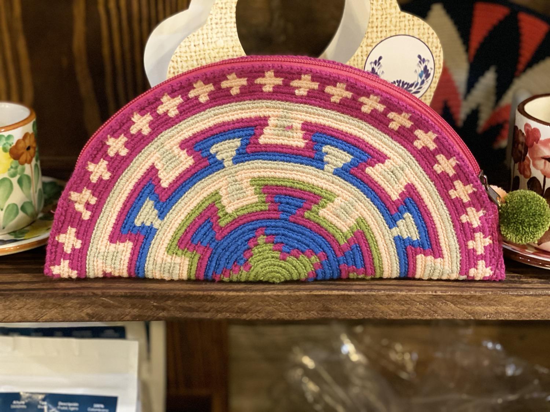 Thumbnail: Colombia Handbag