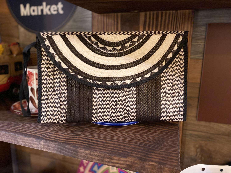 Colombia Handbag