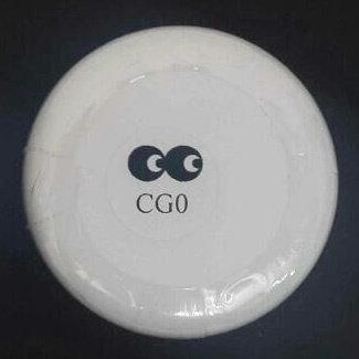 10g Clear CalGel
