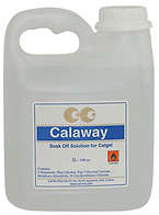 Calaway 1L.png