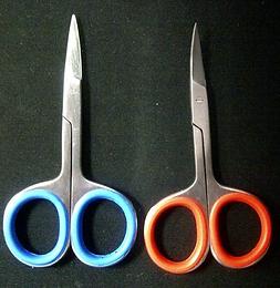 Normal Scissor