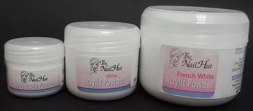 White Acrylic Powder.png