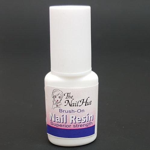 7g Nail b/o Resin