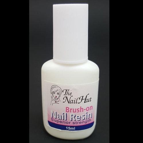 15ml Nail b/o Resin