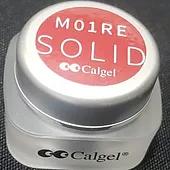 2,5g Colour Calgel Plus.png
