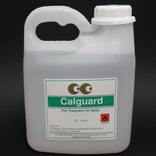 Calguard 1L
