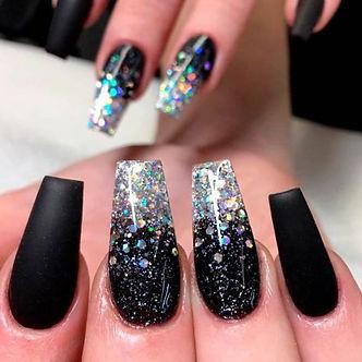 Mixed Glitter 1.jpg