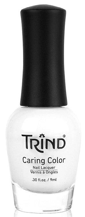 Trind Nail Polish