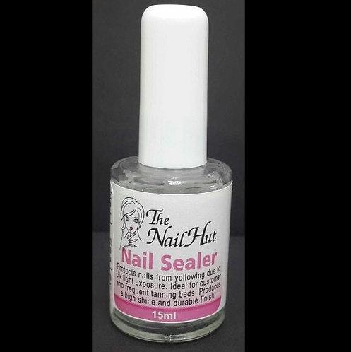 Nail Sealer