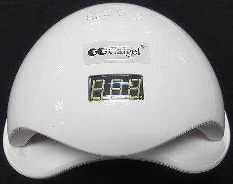 CalGel UV / LED Lamp