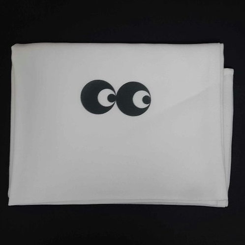 Comfort Pad Cover