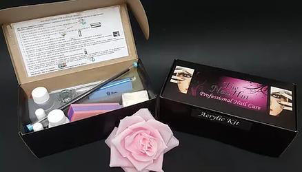 Acrylic Kit Basic.png