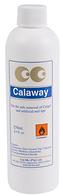 Calaway 250ml.png