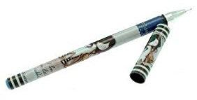 Needlepoint Pen