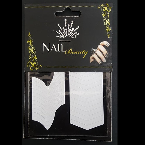 Manicure Stickers