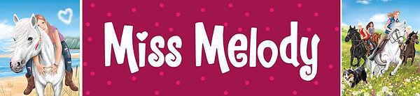 Miss Melody.jpg