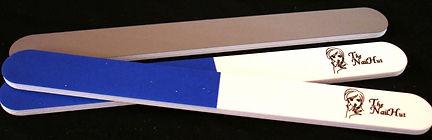 3-Way Thin Shiner