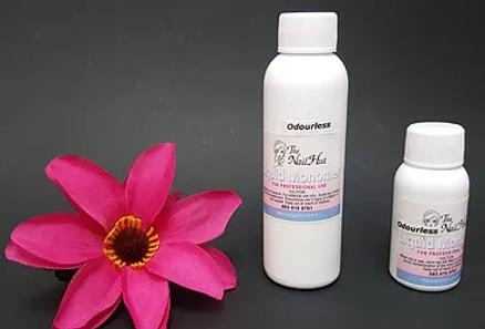 Odourless Monomer.png