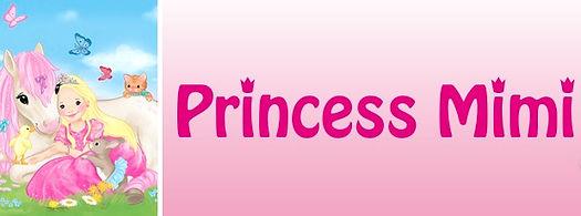 Princess Mimi.jpg