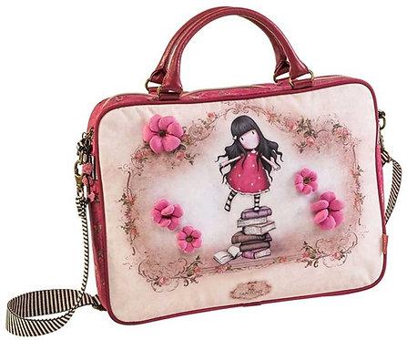Laptop Bag #1