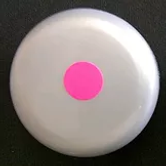 10g Pink Dot Clear Gel.png