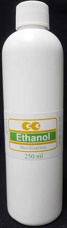 Ethanol 250ml