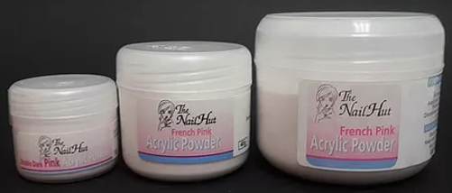 Pink Acrylic Powder.png