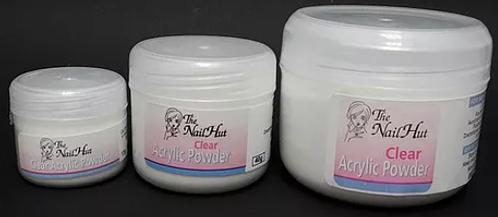 Clear Acrylic Powder.png
