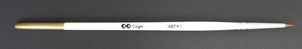 Calgel Art Brush #1