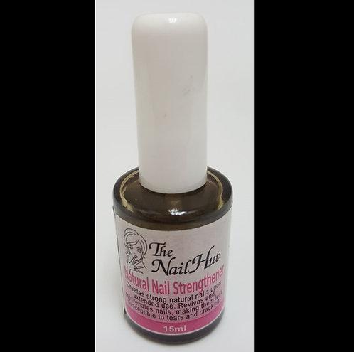 Natural Nail Strenthener