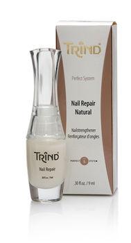 Trind Nail repair