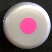 4g Pink Dot Clear Gel.png