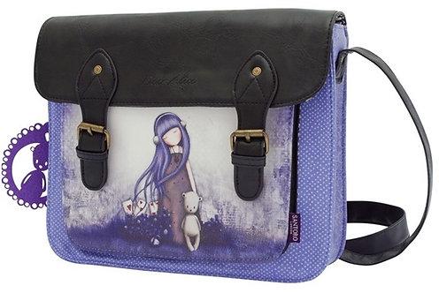 Satchel Bag #1