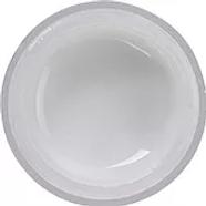 4g Extreme White Fibre Gel.png
