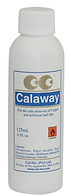Calaway 125ml.png