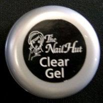 4g Soft Clear Gel