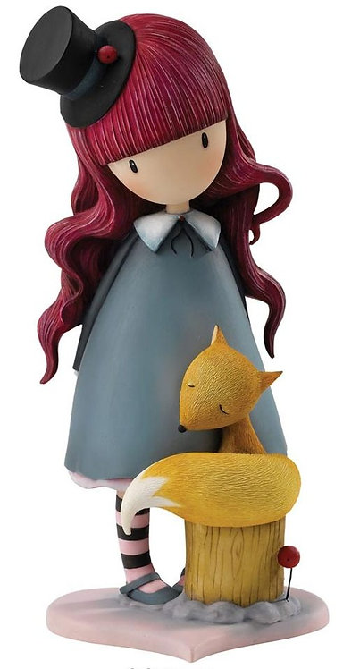 The Dreamer Figurine