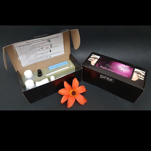 Gel Kit Basic