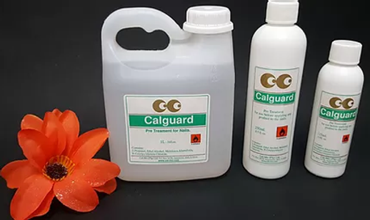 Calguard.png