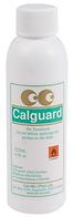 Calguard 125ml (1).png