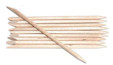 Orangwood Sticks